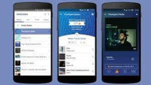 pandora ad free apk pandora one apk 8 7 cracked mod is the form completely