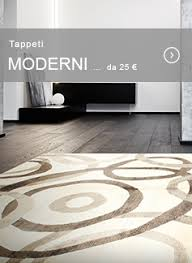 tappeti on line tappeti geometrici moderni idee per il design della casa tappeti