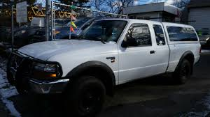 jeep liberty arctic for sale 1999 ford ranger for sale carsforsale com