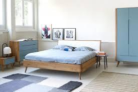 bett im wohnzimmer wohndesign 2017 interessant tolles dekoration bett 140x200 grau