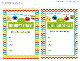 215 sesame street printables images sesame