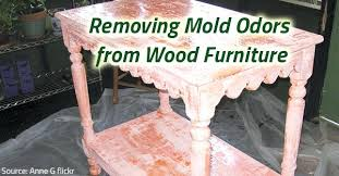 how to remove odor from wood cabinets removing mold from wood furniture beautiful modern how to remove