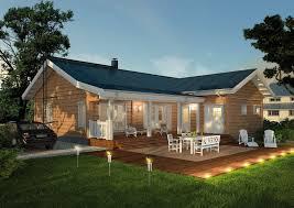 fancy plush design house plans for sale s l300jpg 32 on home nihome