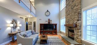 Ambler Fireplace Colmar by Buy And Sell Properties In Chester County Surrounding Areas