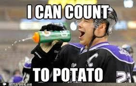 Sports Memes - i miss hockey boston sports blog