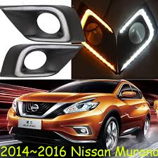 nissan murano xenon headlight bulb nissan murano headlights promotion shop for promotional nissan