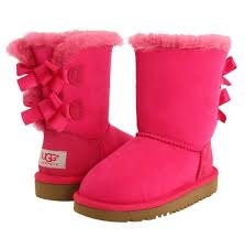 ugg bailey bow black friday sale 31 best bailey bow uggs images on shoes casual