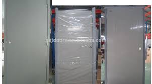 Interior Doors With Frames Door Interior Door Rough Openings Stunning Hollow Metal Door