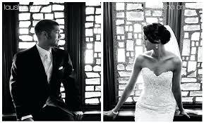 photographers in nashville tn wedding photography nashville wedding wedding photographer