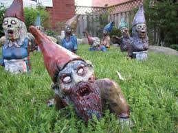 94 best tacky yard decor images on gardening lawn