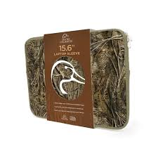 Camo Bathroom Accessories by Pink Camouflage Bathroom Sets Camouflage Bathroom Bathroom