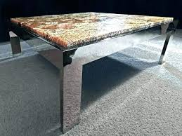 marble table tops for sale granite top coffee table tops for sale captivating ideas about patio