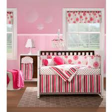 full pink color baby room ideas decorate pics photos baby