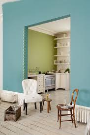 Freshideen Wohnzimmer Wohnzimmerz Ideen Raumgestaltung With Dekoideen Wie Ihre Alte Nã