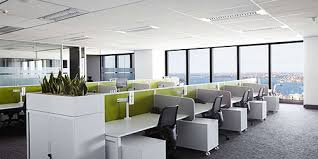 office interior commercial office interiors sydney office interior fitouts