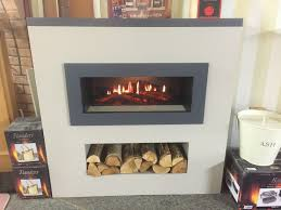 adams fireplaces quality gas u0026 electric fires suites surrounds