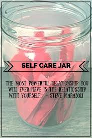 Counselor Self Care Tips 185 Best Inbox Self Care Images On Health Happiness