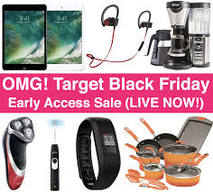 target black friday toothbrush target black friday deals online early access live now