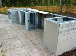 design your own outdoor kitchen design your own outdoor kitchen rapflava