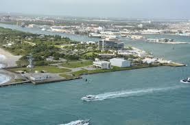 Home Design Center South Florida Naval Sea Systems Command U003e Home U003e Warfare Centers U003e Nswc