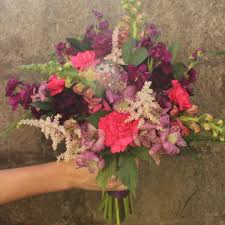 halloween flowers gifts sutcliffe floral