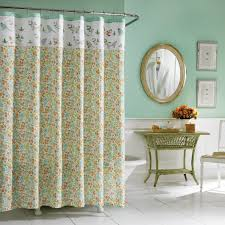 Bird Shower Curtains Articles With Target Home Bird Shower Curtain Tag Bird Shower
