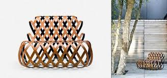 mobilier de bureau marseille ares line mobilier de bureau marseille mobilier fauteuils