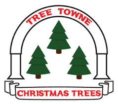 Christmas Tree Pick Up Tree Towne Christmas Trees