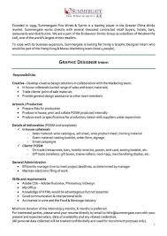 cheap dissertation proposal ghostwriting websites au cheap