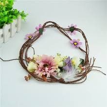 Flower Belts - flower dress belt flower dress belt direct from yiwu hera imp