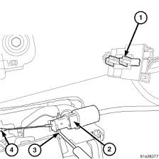 2006 dodge charger shifter assembly how to change the shifter assembly when stuck in park dodge