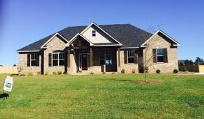 all listings c w williams homes