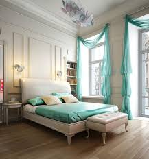 15 decorating ideas for apartment bedrooms apartment bedroom decorating ideas
