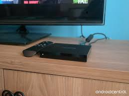 amazon fire tv 2015 review android central