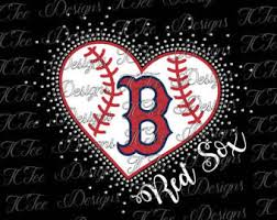 sox template etsy