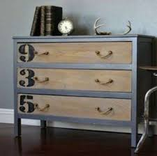 pewter bedroom furniture foter