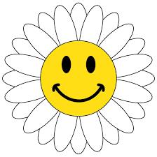 happy thanksgiving smiley face mehra crofton connection vol1 issue 7 november mehra