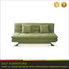 antiquitã ten sofa style sofa bed style sofa bed suppliers and