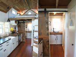 Mint Tiny Homes by The Modern Farmhouse Tiny Home Tiny House Town