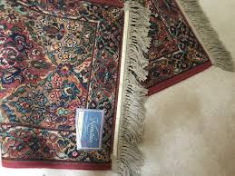 how to pick out an area rug area rug cleaning portland sean u0027s carpet care llc sean u0027s