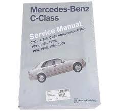 mercedes repair manuals mercedes c220 repair manual auto parts catalog