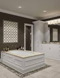 Bathroom Suppliers Gauteng Bathroom And Plumbing Supplier Simply Bathrooms