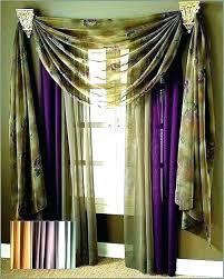 kitchen curtain valances ideas contemporary curtains designs curtain valance ideas valance curtains