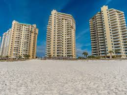 Dune Allen Beach Florida 4br Gulf Front Vacation Rental Home Youtube Beach Colony Resort Southern Vacation Rentals
