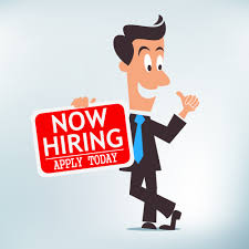 Duties Of Front Desk Officer by Counter Attendant Job Description How To Become A Counter