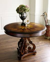Tables For Foyer 35 Best Foyer Tables Images On Pinterest Foyer Tables