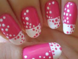 nail art design steps 30 photos nails in pics