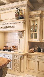 Decorative Molding For Cabinet Doors Decorative Molding Kitchen Cabinets And Updates For