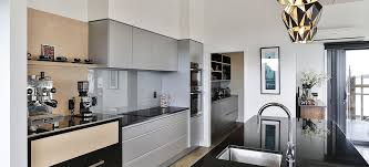 mastercraft kitchens tauranga mastercraft kitchens