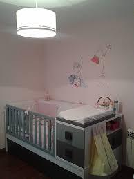 chambre bébé unisex chambre bébé unisex tinéo lit tente pop up amazon bébés